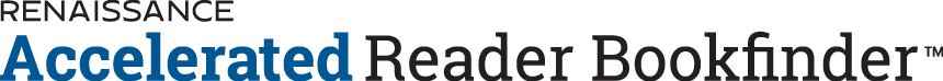 Accelerated Reader (AR) Bookfinder