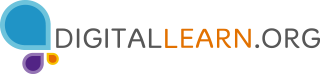 DigitalLearn