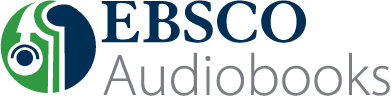 EBSCO Audiobooks