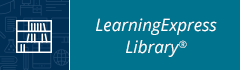 EBSCO LearningExpress