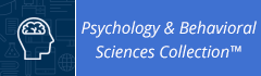 Psychology & Behavioral Sciences Collection