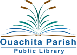Ouachita Parish Public Library